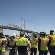 IBEW 11 Wiring & Lighting: Making Long Beach