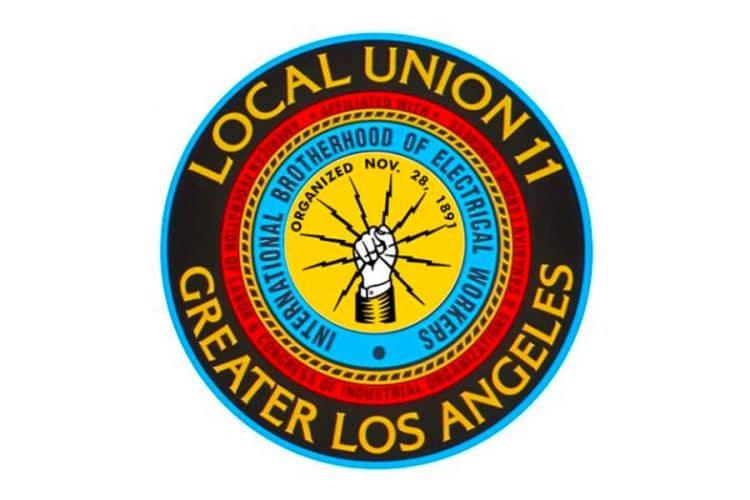 Organizing Update – September 2020